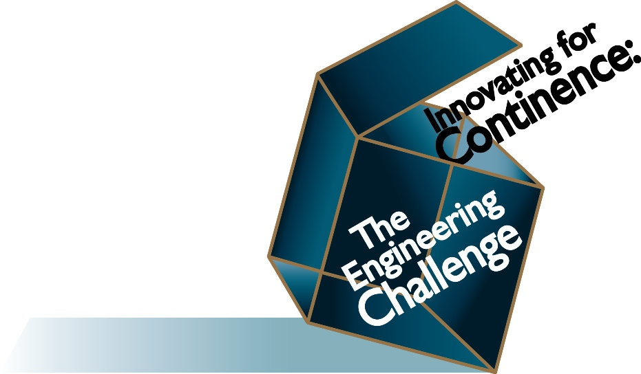 Innovating Logo